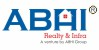Abhi Realty and Infra