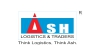 Ash Logistics and Traders